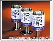 美国西特setra公司720绝对压力传感器