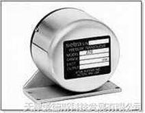 西特setra270大气压力传感器