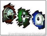 西特setra276大气压力传感器