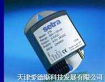 西特setra278大气压力传感器