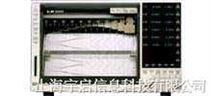 笔式记录仪LR12000E