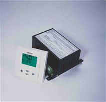 瑞士VECTOR 智能水泵控制器