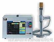 GQ-3W-碳硅分析仪