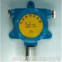 在线式一氧化碳探测器报警器