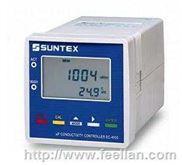(EC-4100型)上泰工业在线电导率仪