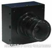 工业相机 USB工业相机 数字工业相机 工业数字相机 高清工业相机