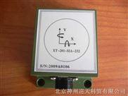 高精度倾角传感器XT-203-D1