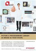 CVB图像处理软件