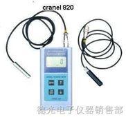 cranel820-镀锌管油漆测厚仪,镀铬测厚仪,锌层测厚仪13431150405