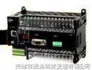 欧姆龙PLC可编程控制器CP1H