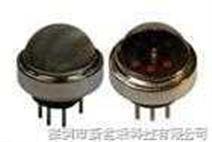 氨气(NH3)传感器TGS826
