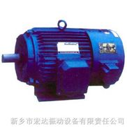 YVP系列变频调速电机 变频调速电机