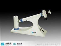 WXG-4 圆盘旋光仪