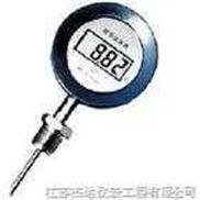 (JD-W230)就地温度显示仪
