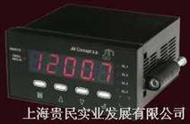 法国JM CONCEPT温控器 温控仪 温度传感器 上海贵民实业发展有限公司