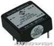 FM5-DC/DC模块电源(FM5)