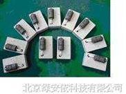 绿安无线温湿度监测系统