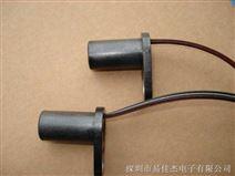 霍尔效应齿轮传感器 1GT101DC