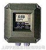 横河电机PH值检测仪PH202G(S)