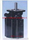 CBG型双联齿轮泵