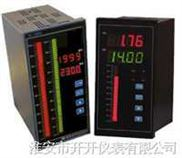 HAKK-600-HAKK-600数字(光柱)显示调节仪