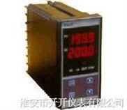 HAKK-2000C/S-HAKK-2000C/S系列高精度信号源