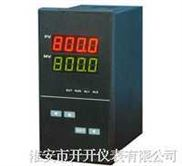 HAKK-4000-HAKK-4000系列智能操作器