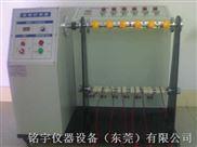 (MY-817)MY插头引线摇摆试验机
