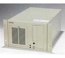 IPC 1200N壁挂式机箱
