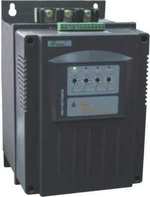 cmc-p通用型软起动器,软启动器