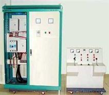 卷扬机变频操控系统JX708 变频器系统