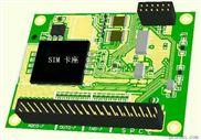 手机模块(GSM/GPRS Modem)