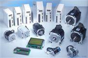 罗升:TAC SD系列交流伺服系统