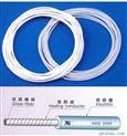 碳素纤维发热线