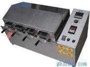 WVT-1,WVT-3蒸汽老化试验设备