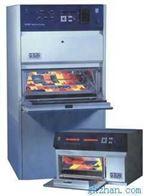 xeon氙灯耐候老化试验箱