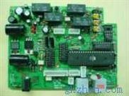 印刷电路板,铝基板