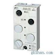 FUJI富士防水连接器型标准子机