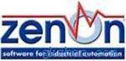 zenOn® 网络服务器