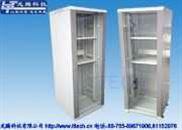 LTG-F6632 1.6米标准网络机柜