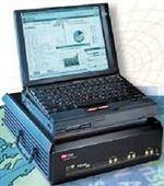 PrismLite_WAN/LAN/ATM协议分析仪