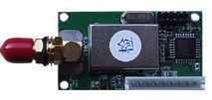微功率无线模块