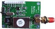 微功率无线数传模块