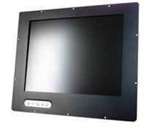 高亮度 LCD 显示器