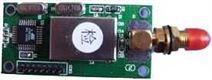 微功率无线通信模块