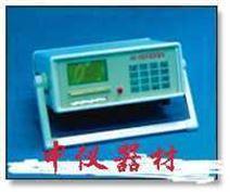 高灵敏度环境测氡仪