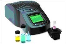 便携式分光光度计(水质快速检测)
