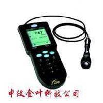 便携式LDO溶氧分析仪(溶氧仪)