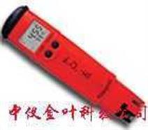防水测式笔(笔式酸度计)