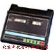 台式电导率(电导计EC)/盐度测试仪